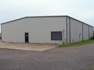 24591 Hwy 64 East Knoxville AR, 72845