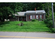 422 Maple Street Stowe VT, 05672