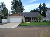 825 West Redwood Ave Butte Falls OR, 97522