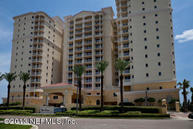 1031 South 1st   #1205 Jacksonville Beach FL, 32250