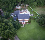 4546 Red Oak Trace Marianna FL, 32446