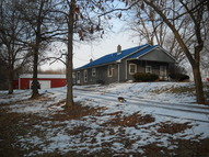 14423 Friar Road Whittington IL, 62897