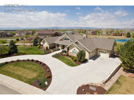 3870 Raptor Ct Fort Collins CO, 80528