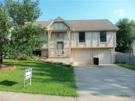 7307 Chaddy Circle Pleasant Valley MO, 64068