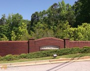 0 Covington Way Lot 50 Lanett AL, 36863