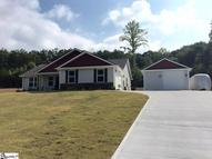 456 Bowers Road Travelers Rest SC, 29690