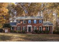 4244 Woodforest Drive Rock Hill SC, 29732