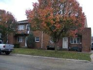 519 West 11th Street Rock Falls IL, 61071