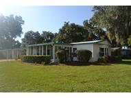 5193 Springfield Way Wildwood FL, 34785