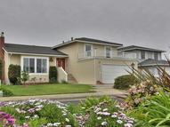272 Puffin Ct Foster City CA, 94404