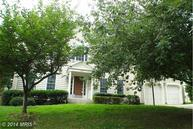3517 Rippling Way Laurel MD, 20724