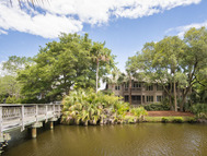5525 Green Dolphin Way Kiawah Island SC, 29455