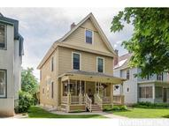 2717 Emerson Avenue S Minneapolis MN, 55408