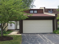 7 Deercrest Square Indian Head Park IL, 60525