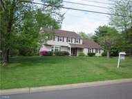 99 Sandy Knoll Dr Doylestown PA, 18901