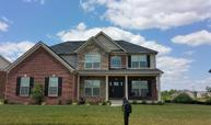 165 Inverness Drive Georgetown KY, 40324