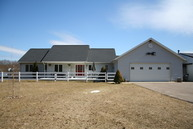 12405 Enzian Road Plainwell MI, 49080