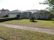 1209 Andes Dr Winter Springs FL, 32708