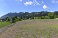 Tbd Canyon St Twisp WA, 98856