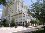 628 Cleveland Street 704 Clearwater FL, 33755