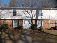 1788-G Ebenezer Road Rock Hill SC, 29732