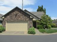 2097 Lake Wind Dr Eugene OR, 97408