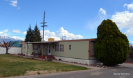 3195 F Road #8 Grand Junction CO, 81504