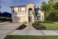 1074 Meadow Point Ct Jacksonville FL, 32221