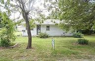 523 North Daly Iola KS, 66749