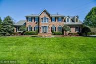 5432 Chandley Farm Circle Centreville VA, 20120