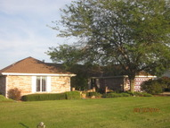 135 South Evergreen Street Clifton IL, 60927