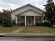 213 N Victor Christopher IL, 62822