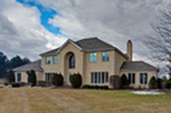 5 Mcglashen Drive South Barrington IL, 60010