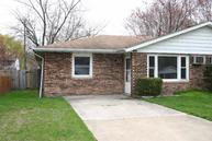 1007 South 22nd St Chesterton IN, 46304