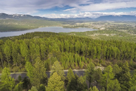 2475 Wolf Tail Pines Road Whitefish MT, 59937