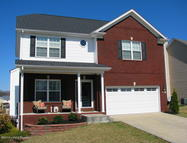 2535 Kensington Way Elizabethtown KY, 42701