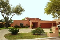 5325 Papaya Cir. Harlingen TX, 78552