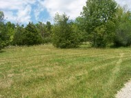 1233 Greenbriar Rd Lot 8 Somerville OH, 45064
