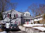64 Harrison Dr East Northport NY, 11731
