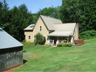 1753 Quechee West Hartford Road White River Junction VT, 05001