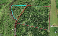 0 Hottell Rd Tract 2b Corydon IN, 47112