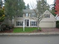 17426 Sw Sarala St Beaverton OR, 97007