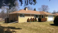 26118 West Roseland Court Ingleside IL, 60041