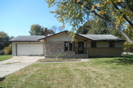 2141 Wessman Parkway Cherry Valley IL, 61016