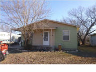 1111 S C St Wellington KS, 67152