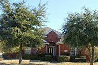 307 Wrotham Lane Allen TX, 75013