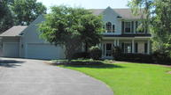 4954 Glen Oaks Drive Ne Rockford MI, 49341