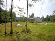 212 River Road Bethlehem NH, 03574
