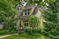 408 N Walnut Street Glenwood IA, 51534