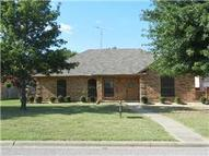 1314 Tiffany Lane Commerce TX, 75428